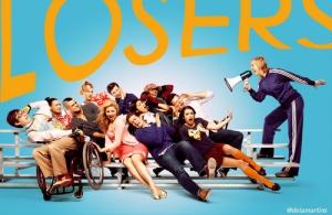 wallpaper-losers-glee-14552302-500-326